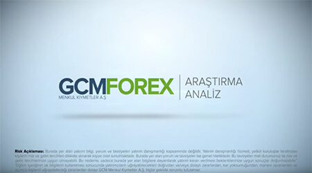 Gcm forex egitim video