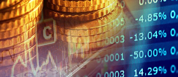 Altın Fiyatları Ve Geçmişten Günümüze Altının önemi Makale Arşivi