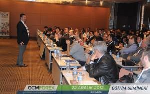ankara-gcm-forex-egitim-semineri-22-aralik-2012
