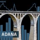 Adana - Yeni Başlayanlar İçin Forex Eğitim Semineri