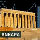 Ankara - Yeni Başlayanlar İçin Forex Eğitim Semineri