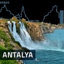 Antalya - Yeni Başlayanlar İçin Forex Eğitim Semineri