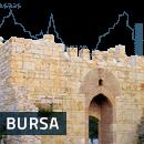 Bursa - Yeni Başlayanlar İçin Forex Eğitim Semineri