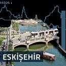 Eskişehir - Yeni Başlayanlar İçin Forex Eğitim Semineri