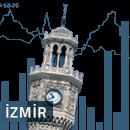 İzmir - Yeni Başlayanlar İçin Forex Eğitim Semineri