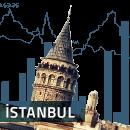 İstanbul - Yeni Başlayanlar İçin Forex Eğitim Semineri