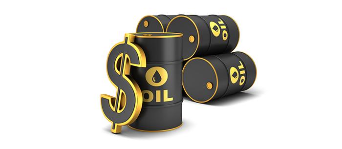 Forex petrol yorum
