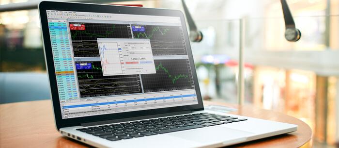 MetaTrader 4 Nasıl Kullanılır?
