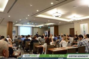 adana-forex-egitim-semineri-14-mayis-2016