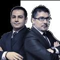 Tuğberk ÇİTİLCİ & Kudret AYYILDIR