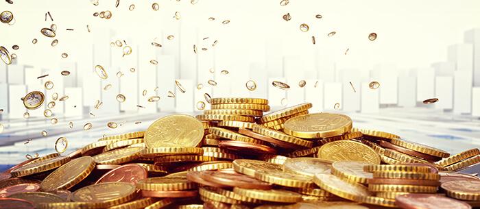 Altın hesabı nedir? Avantajlar ve dezavantajları nelerdir?