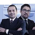 Dr. Tuğberk ÇİTİLCİ - Kudret AYYILDIR